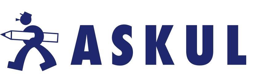 アスクル ロゴ
