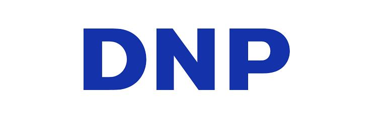 DNP ロゴ