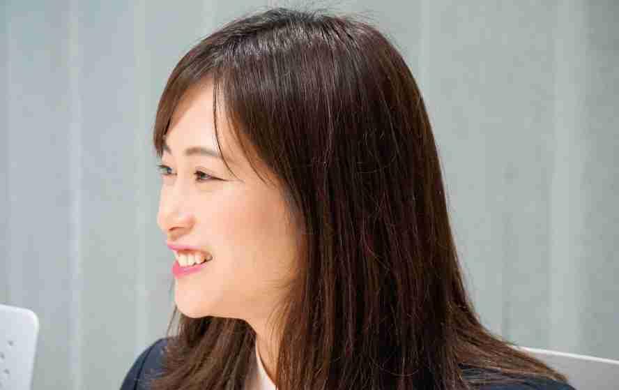 写真2:神澤氏