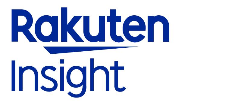 Rakuten Insight ロゴ