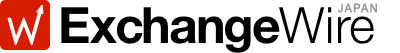 ExchangeWire Logo
