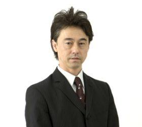 MrSakurai