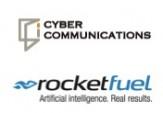 CCI_RocketFuel