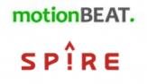 MotionBeat_Spire