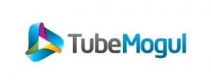 TubeMogul_logo