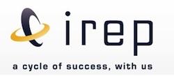 Irep_logo2