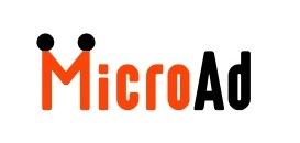 MicroAd_logo