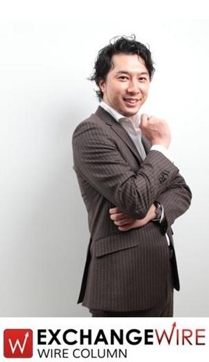 Mr Yamamoto WireColumn