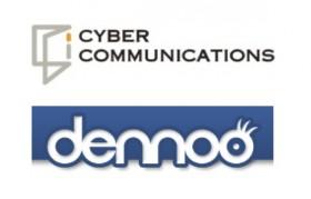 cci_Dennoo_logo
