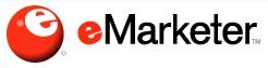 eMarketer_logo