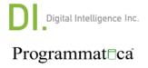 di_programmatica-logo
