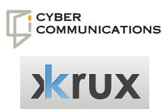 cci-krux_logo