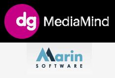 dg_marine_logo