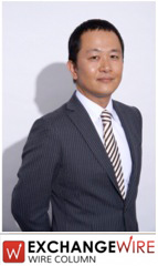 IMJ Mr.ishii