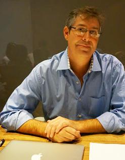 CMO_Mr.Matt Ackley