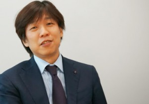 Softbank_Mr.takahashi
