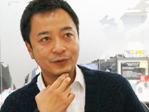 MicroAd_Mr.Watanabe_11