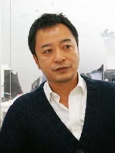 MicroAd_Mr.Watanabe_2
