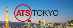 ATS-Tokyo-2014-650-notext