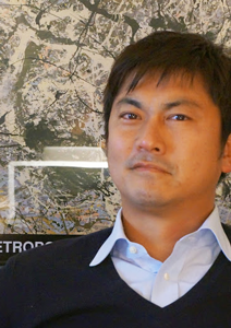 KaizenPlatformInc_Mr.Ogawa1