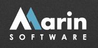 Marin_logo