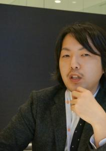 Modulo_Mr.Shigehara