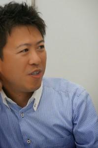 Yomiuri 國谷氏