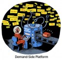 demand-side-platform