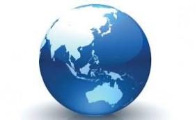 米国アドテク大手企業が東南アジア通信キャリアと提携し、モバイル広告事業を拡大