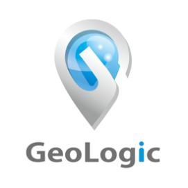 GeoLogic_logo