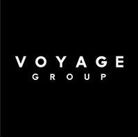 Voyage GROUP-logo