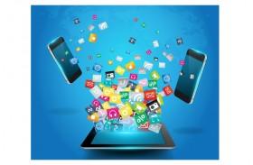400社以上を網羅する世界のモバイル広告市場・業界会社リスト【注目のデータ】