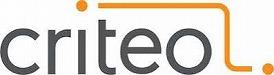 グローバル市場で躍進続くCriteo:2014年通期売上は7割増、1000億円規模に到達
