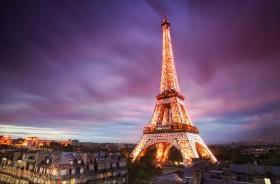 France デジタル広告