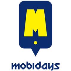 mobidays-logo