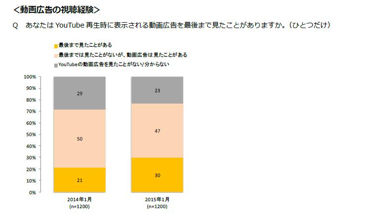 opt_news 図1