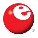 米国モバイル広告支出額が2015年デジタル広告支出額の約半数に到達~eMarketer~
