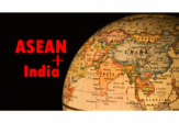 news-matome_Asean+India_03-2015