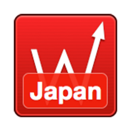 ExchangeWire Japan Logo