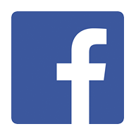 2015年の動画プロモーション利用意向調査、FacebookがYouTubeを上回り1位
