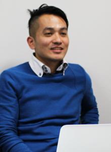 Mr.Victor Wu