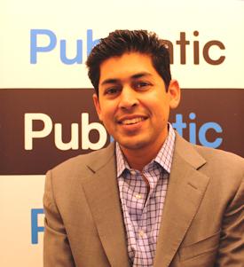 PumMatic_CEO_Rajeev Goel氏-2