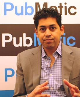 PumMatic_CEO_Rajeev Goel氏-4