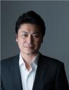 Masakatsu Yoneda