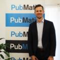 interview PubMatic