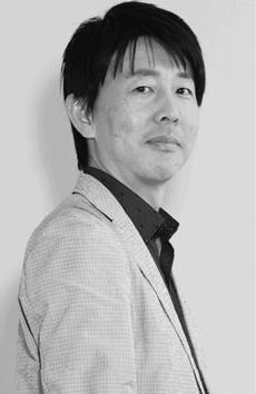 柴田 貞規氏、株式会社 博報堂DYメディ