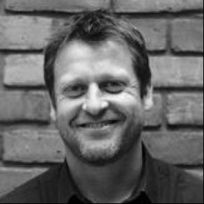 Duncan Trigg, comScore