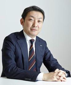 HideyoshiTanimoto氏 GMO NIKKO