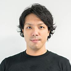 石川 大輔氏, 株式会社サイバーエージェント