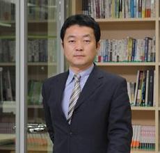 Mr.Takeuchi  デジタル・アドバタイジング・コンソーシアム株式会社